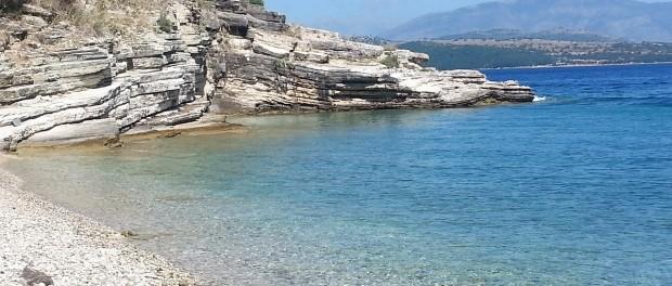Angela Beach Hotel Roda Corfu
