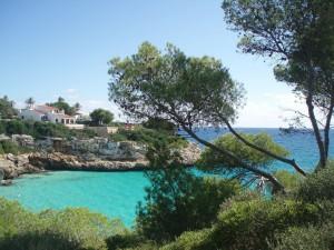 Mallorca Schnäppchen