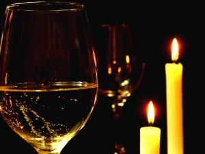 Dinner Romantik Usedom